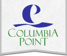 Columbia Point (Course Co)